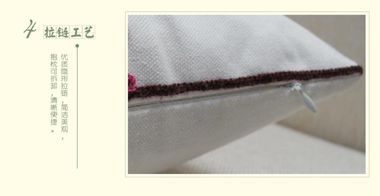 色石材贴图_咖色窗帘贴图_咖色墙砖贴图_浅咖色绒布 ...