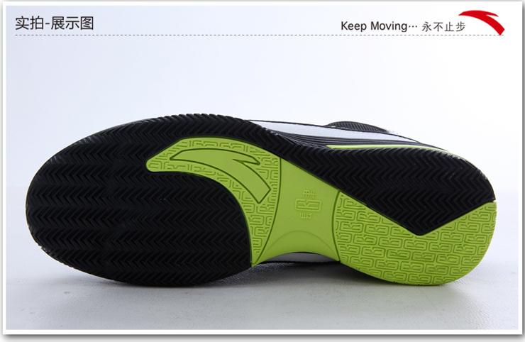 kg加内特篮球鞋2014新耐磨运动鞋11411125