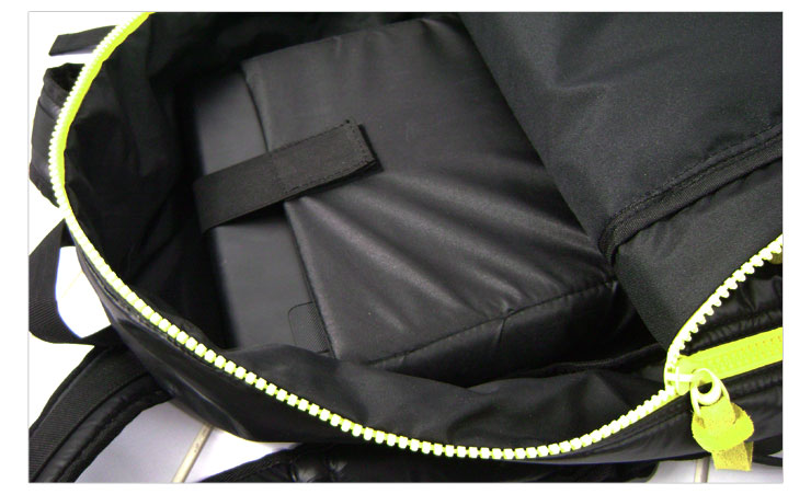 时尚背包韩版双肩包男式包女式包旅行
