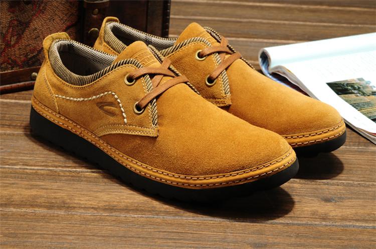 鞋子x1双 鞋盒x1 保修卡x1
