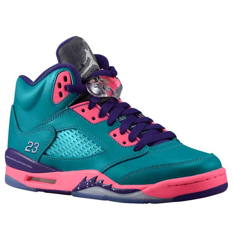 耐克aj系列女鞋