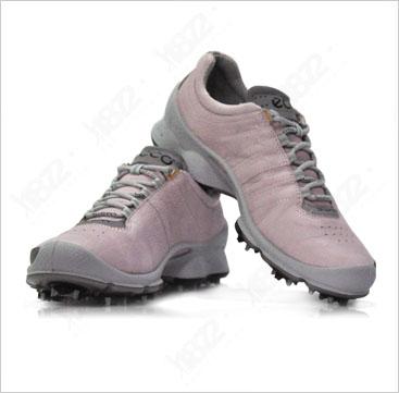 女式高尔夫球鞋