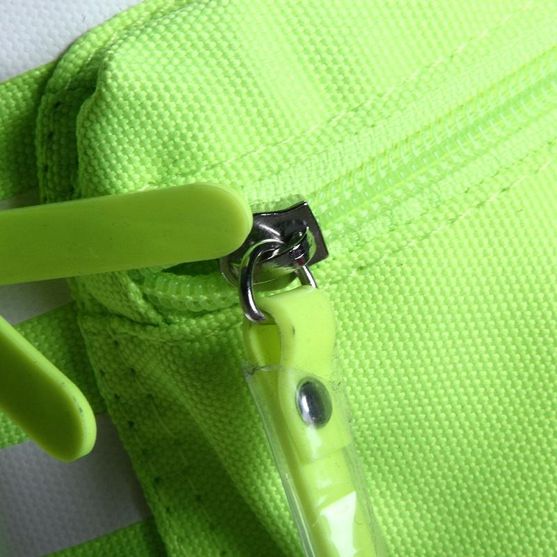 Túi thể thao nữ Lining ABSK202 2 1 ABSK202 2 - ảnh 3