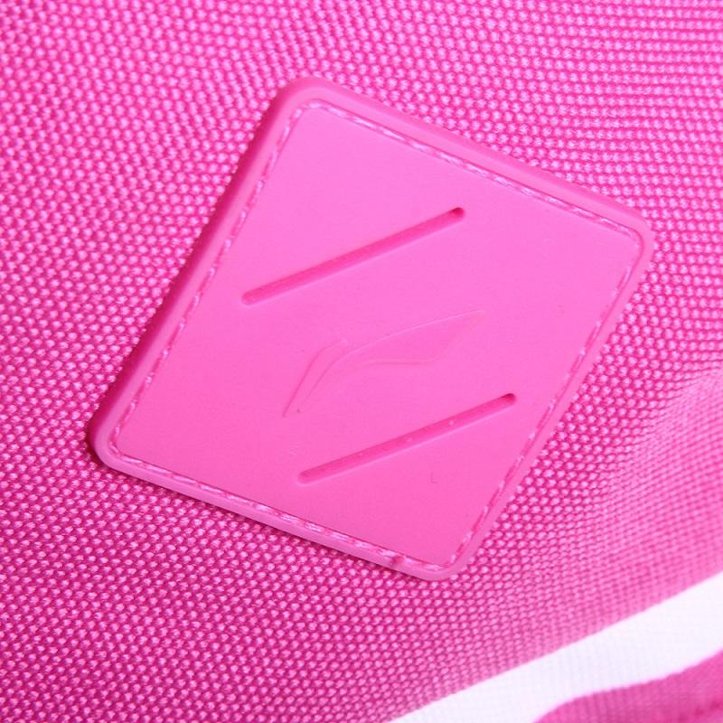 Túi thể thao nữ Lining ABSK202 2 1 ABSK202 2 - ảnh 8