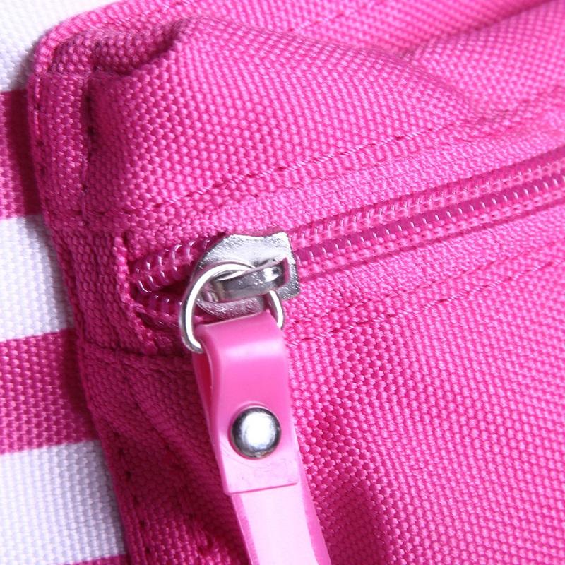 Túi thể thao nữ Lining ABSK202 2 1 ABSK202 2 - ảnh 7