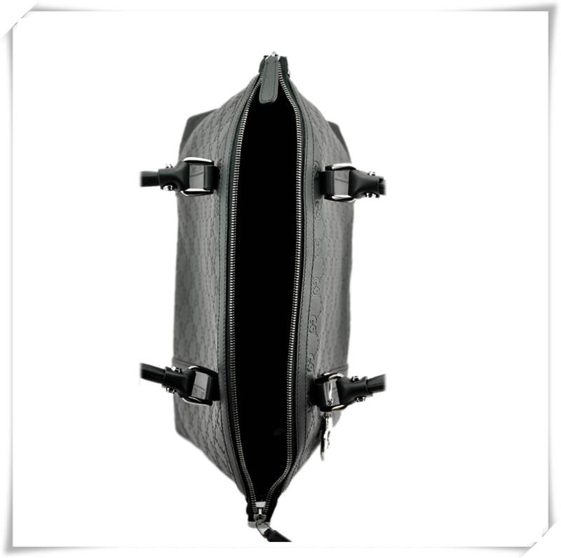 Túi xách nữ GUCCI Logo - ảnh 9