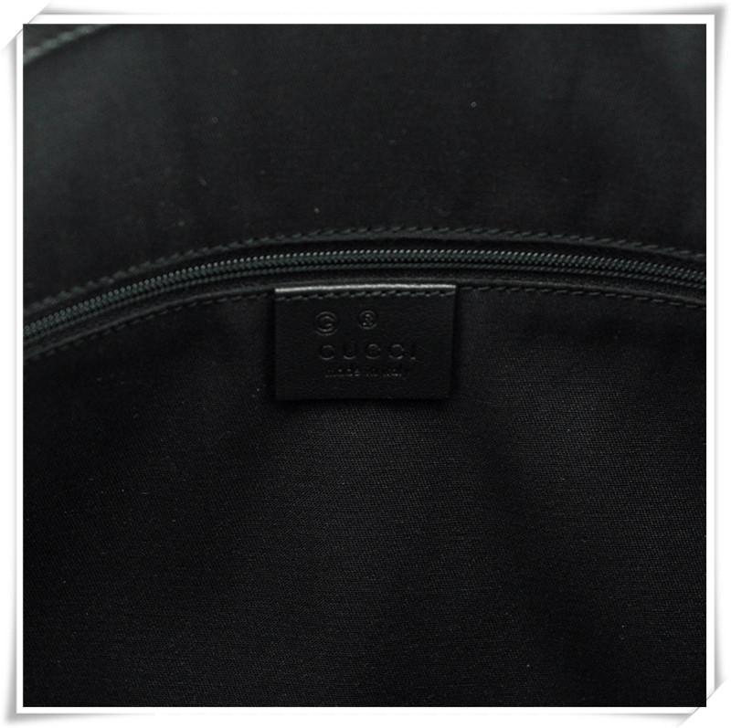 Túi xách nữ GUCCI Logo - ảnh 10