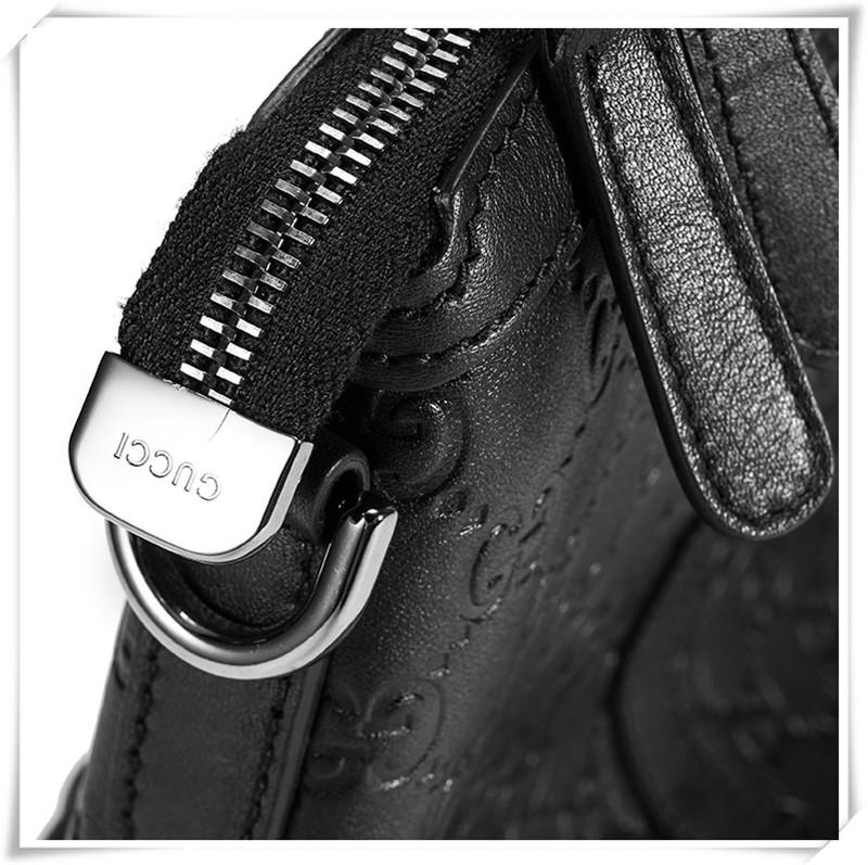 Túi xách nữ GUCCI Logo - ảnh 11