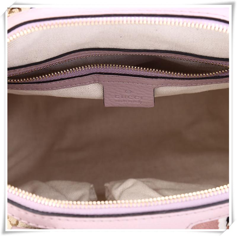 Túi xách nữ GUCCI - ảnh 10