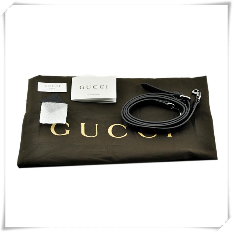 Túi xách nữ GUCCI Logo - ảnh 12
