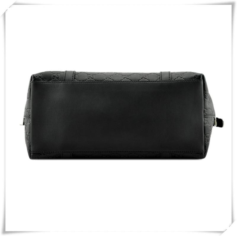 Túi xách nữ GUCCI Logo - ảnh 7