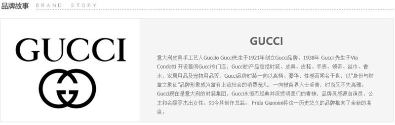 Túi xách nữ GUCCI Logo - ảnh 1