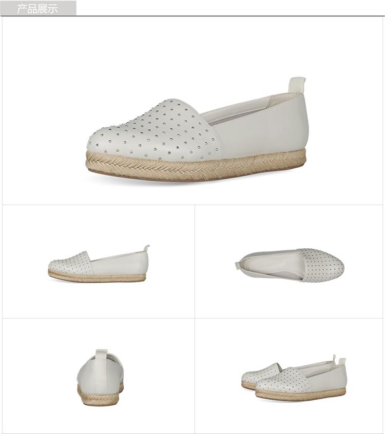 Giày nữ Charles & Keith CHARLESKEITHCK1 70360093 36 CK1-70360093 - ảnh 5