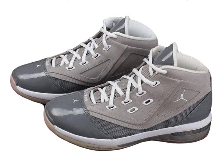耐克/nike 男士篮球鞋
