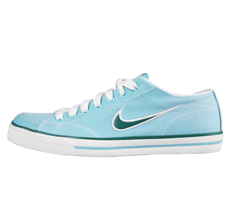 耐克/nike 女士板鞋 capri