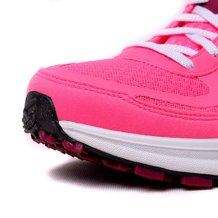 阿迪达斯adidas 女鞋 女子运动鞋