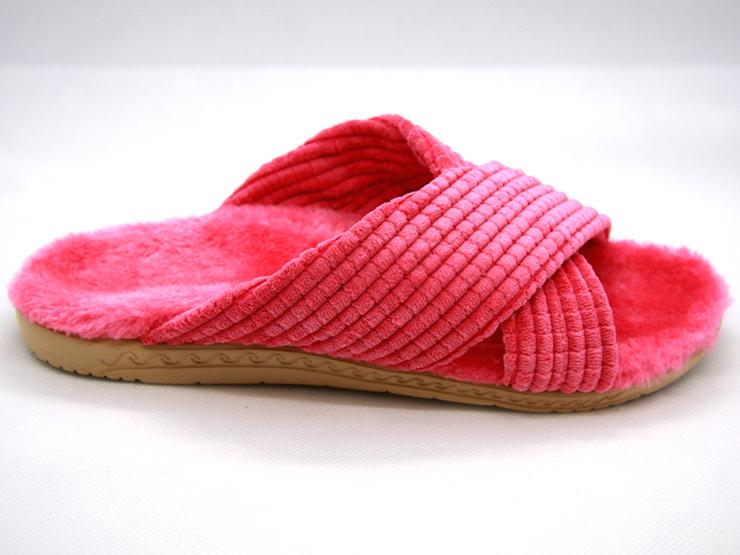 拖鞋粉色35-36/37