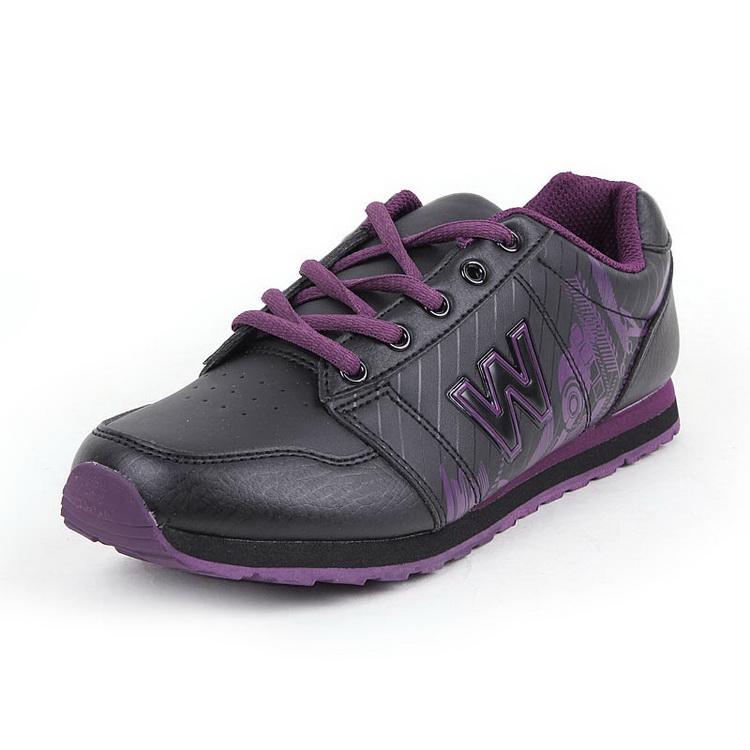 运动鞋doublestar双星