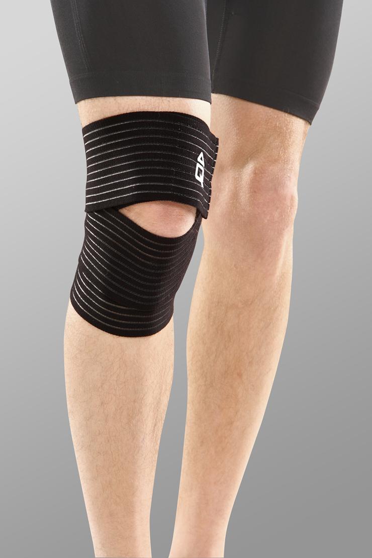 护膝运动护具