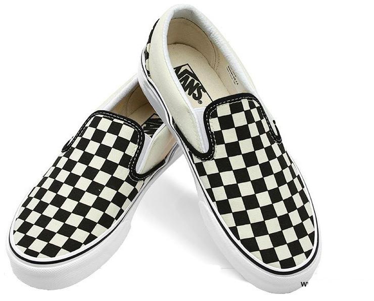 dd 女士板鞋