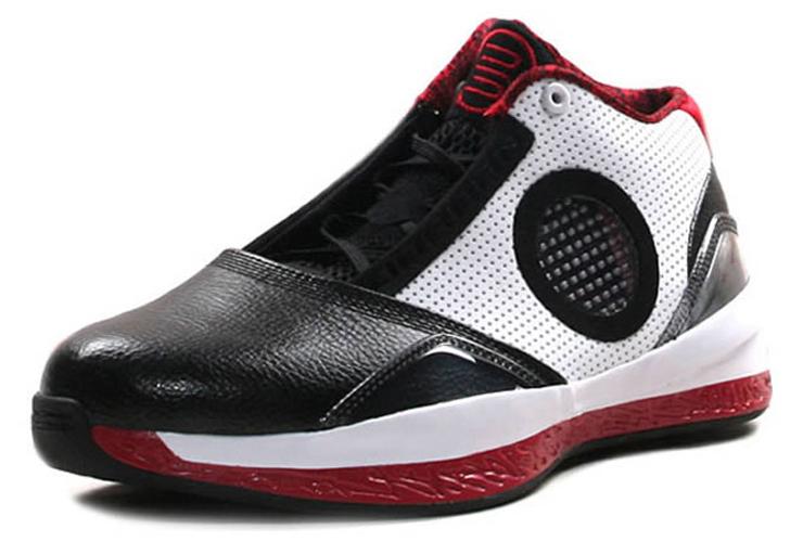耐克/nike 情侣篮球鞋