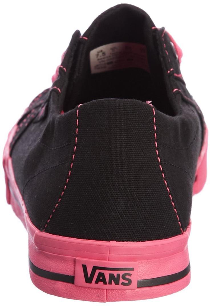 女士板鞋 tory