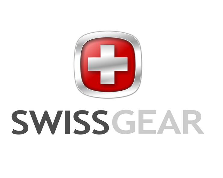 瑞士军刀swissgear系列双肩电脑包