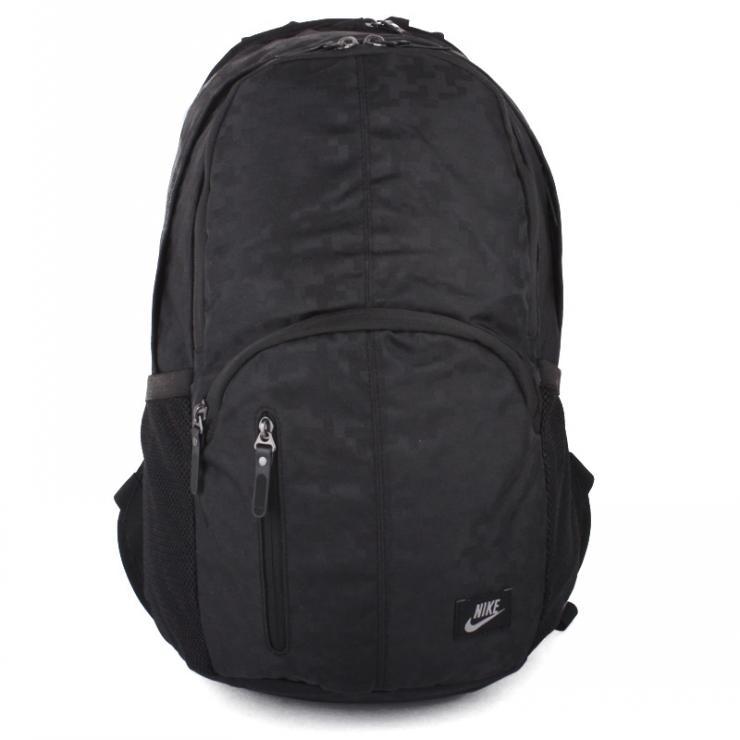 耐克背包 书包