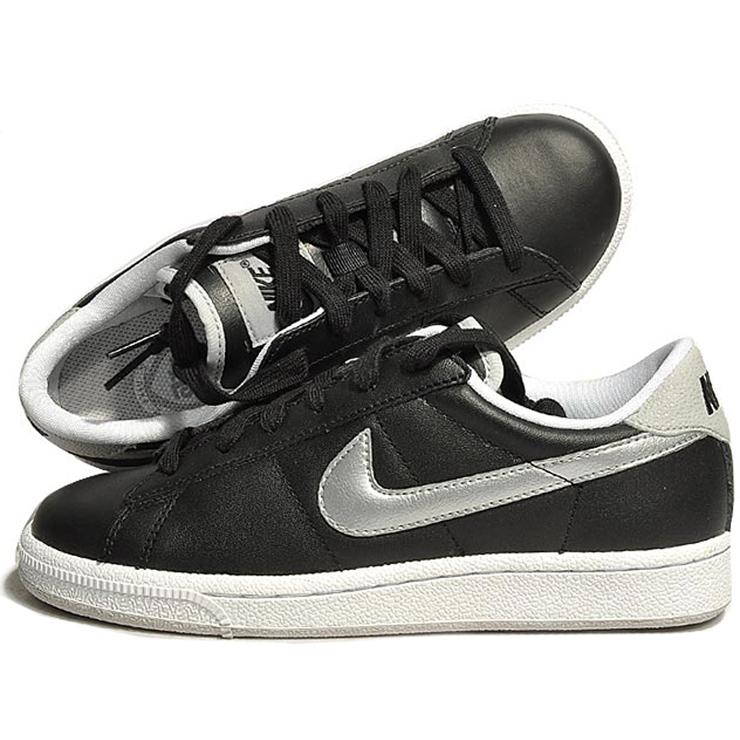 女士板鞋 tennis classic