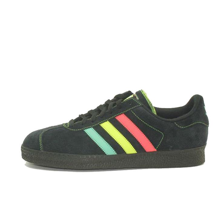 adidas鞋子$$男士