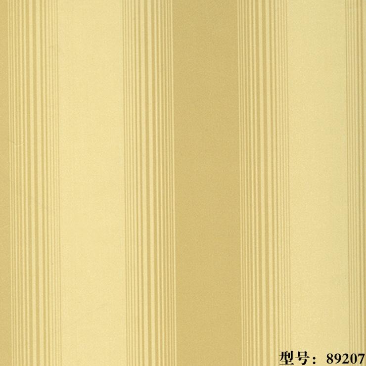 环保纯纸材质墙纸