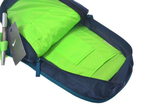 耐克nike bz9314-343 儿童背包