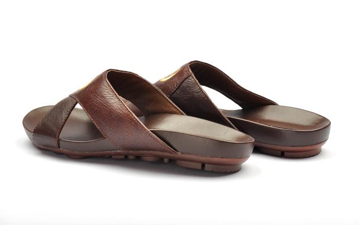 式凉拖鞋 男凉鞋