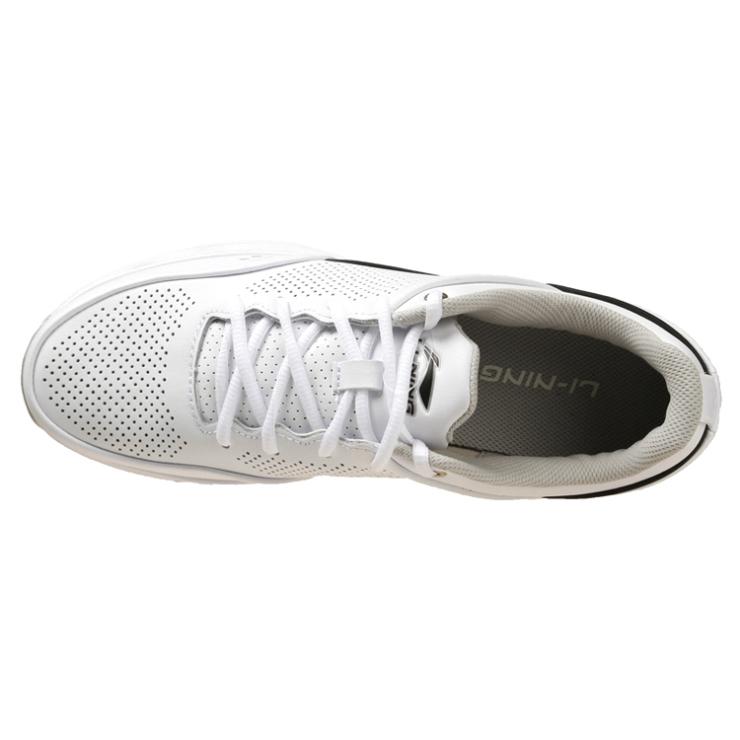 李宁 男子品质运动鞋 休闲鞋