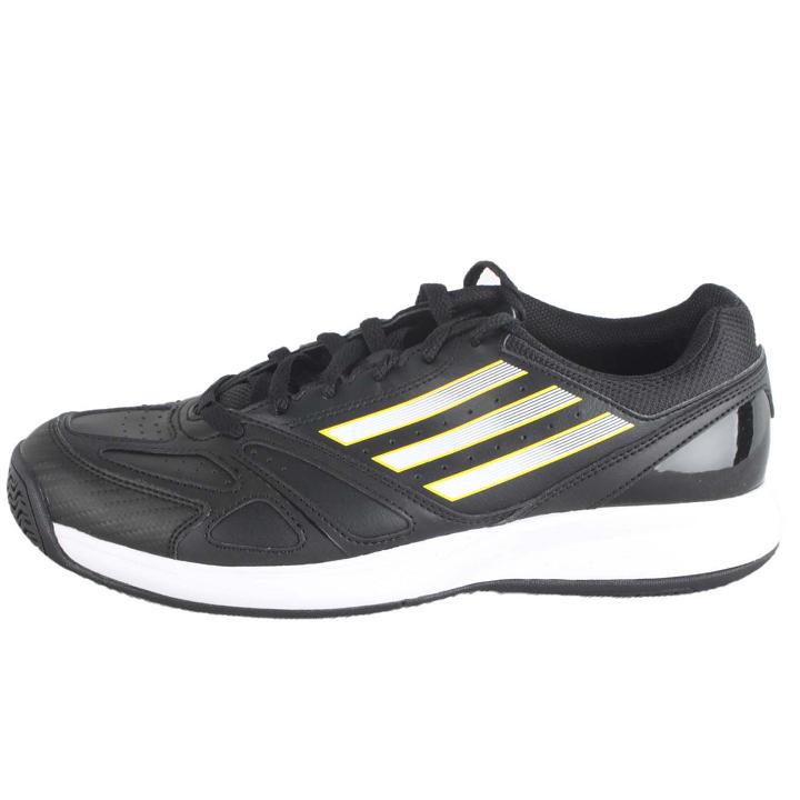 新款adidas 阿迪达斯男鞋