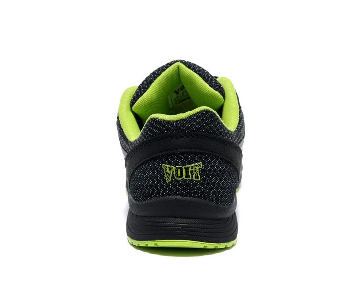 休闲运动鞋 跑鞋