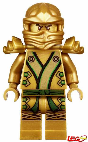 乐高lego 70503 幻影忍者