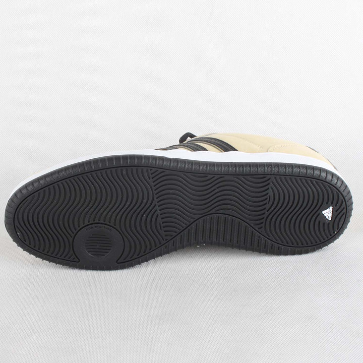 adidas阿迪达斯 2013年新款