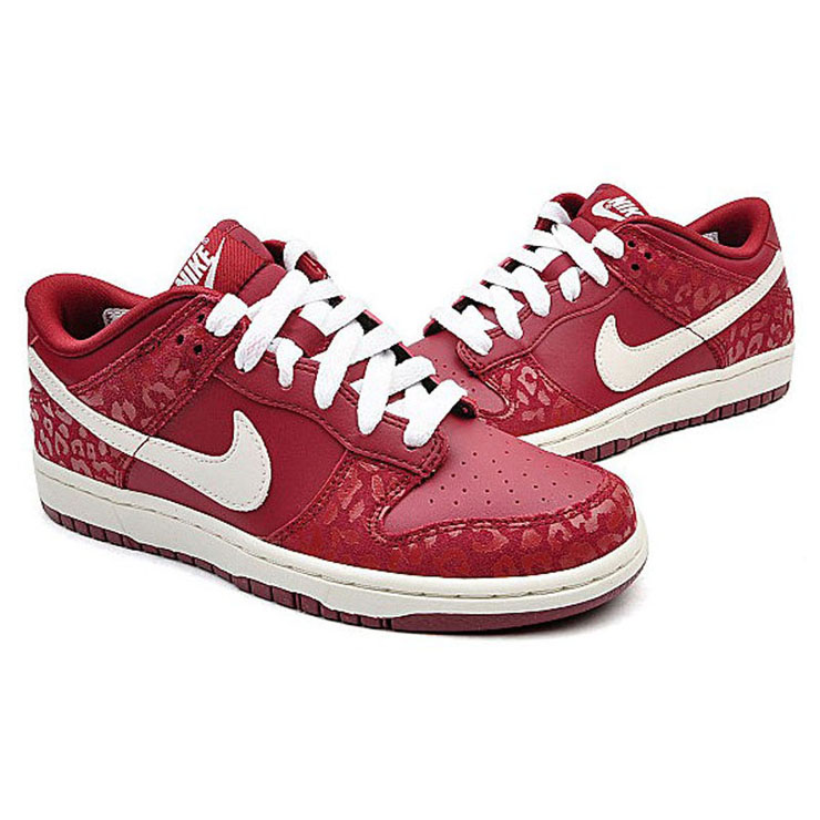 nike耐克女子休闲鞋运动鞋