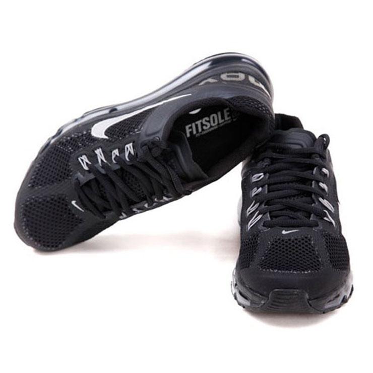 nike耐克女子跑步鞋运动鞋