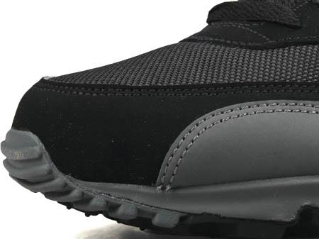 耐克nike男鞋板鞋-537384-030