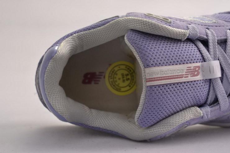 balance新百伦女鞋nb运动鞋新款女跑步鞋ww880pa