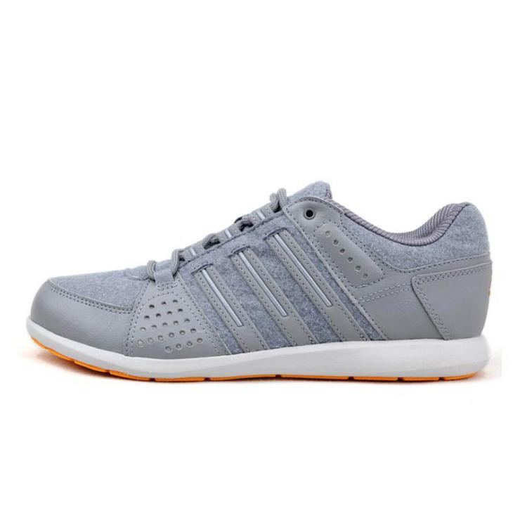 阿迪达斯adidas男鞋训练鞋-g62572