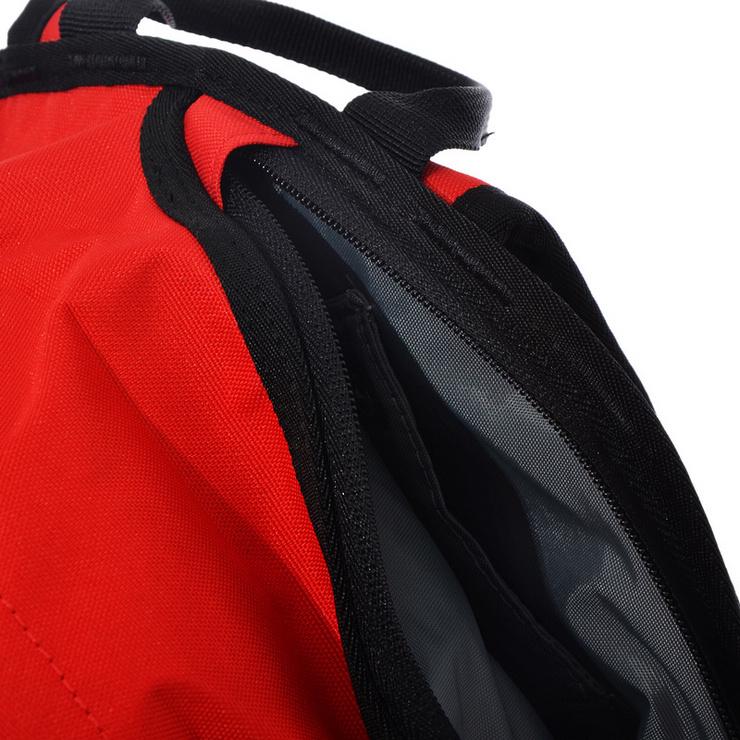 耐克nike 双肩包背包书包ba4070