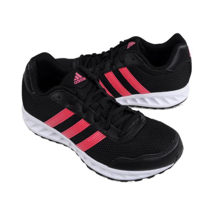 阿迪达斯adidas女鞋跑步鞋-q23753