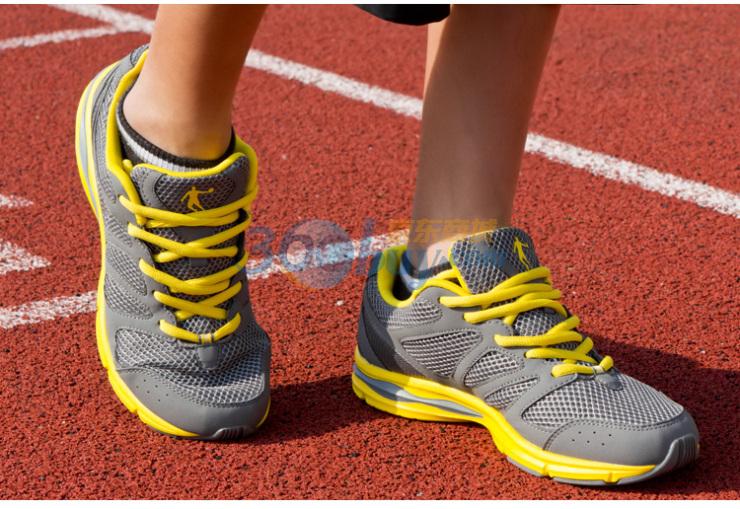 跑步鞋 男式运动鞋