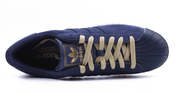 adidas夏季男鞋