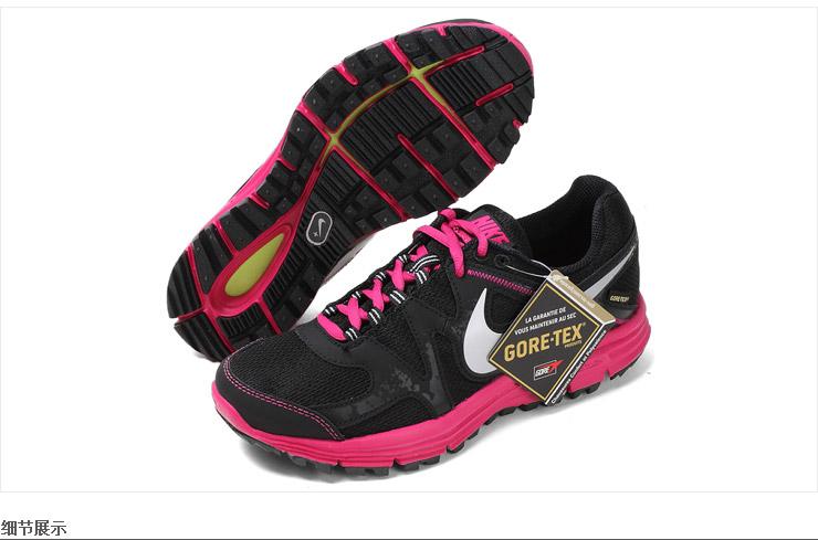 耐克nike 女鞋跑步鞋