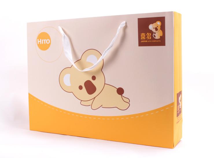 喜多婴儿礼盒牌子好不好 喜多草本舒缓凝露哪