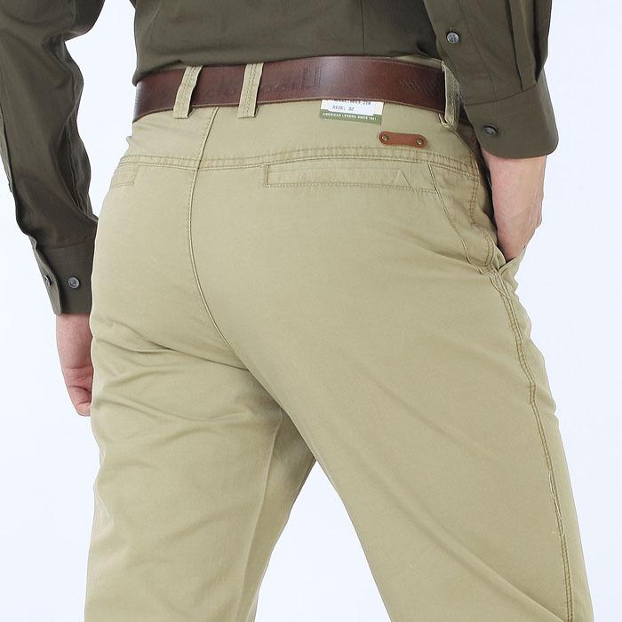 新款战地吉普afs jeep男裤